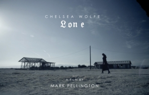 ChelseaWolfe-lone