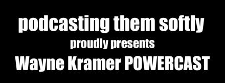 KramerCast