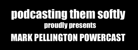 pellington powercast