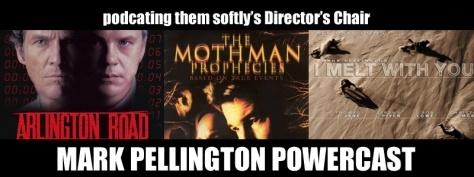 PELLINGTON