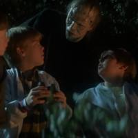 FRED DEKKER'S THE MONSTER SQUAD -- A REVIEW BY NICK CLEMENT