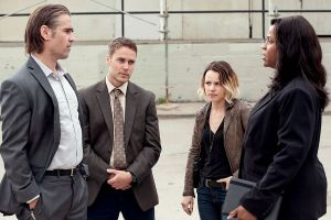 true-detective-other-lives