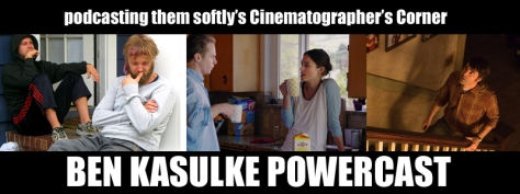 KASULKE POWER