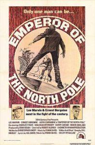 emperor_of_the_north_pole_ver4