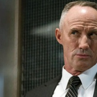 THE HILL FILES: AN INTERVIEW WITH ACTOR ROBERT JOHN BURKE