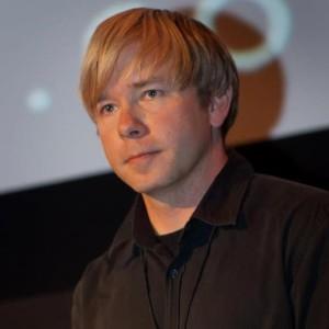 Tim Schulz