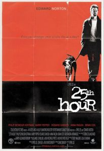 twenty_fifth_hour