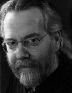 Ken Wheat
