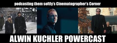 KUCHLER POWEEERRR