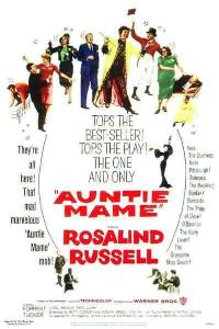 Auntie_Mame_Poster