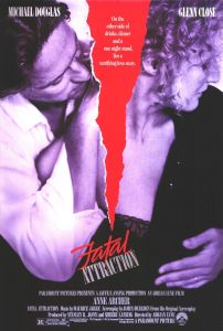 fatal_attraction_xlg