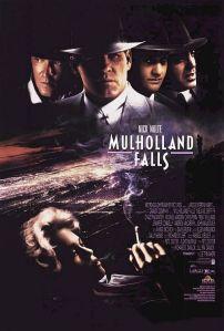 mulholland_falls