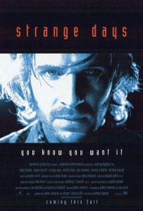 strange_days_ver2