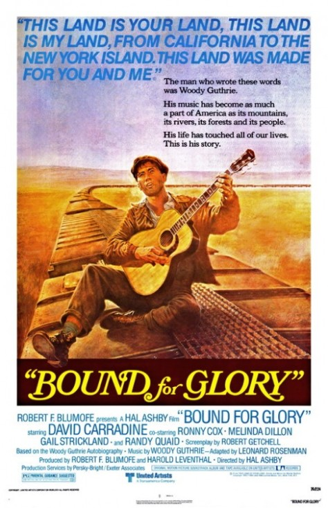 bound_for_glory_ver2
