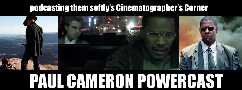 cameron powercast2