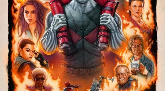 deadpool movie in hindi download kickass