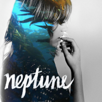 DEREK KIMBALL'S NEPTUNE -- A REVIEW BY NICK CLEMENT