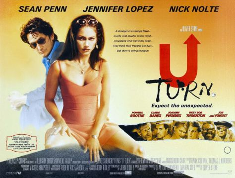 1997_-_U-Turn_Movie_Poster_2
