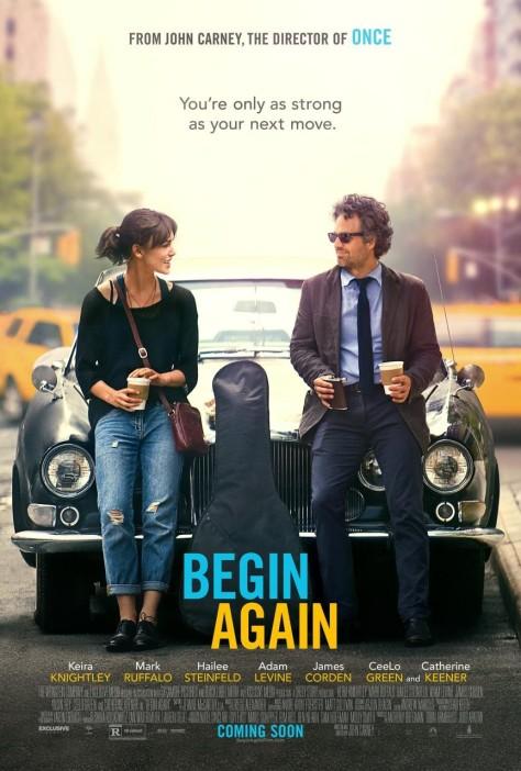 begin-again-poster01