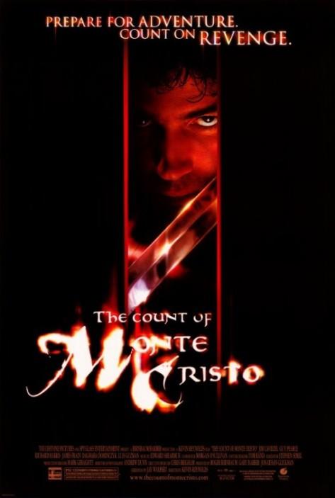 count_of_monte_cristo