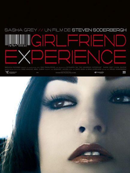 girlfriend_experience_ver2.jpg