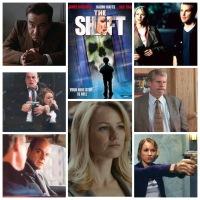 B Movie Glory with Nate: Down, aka The Shaft