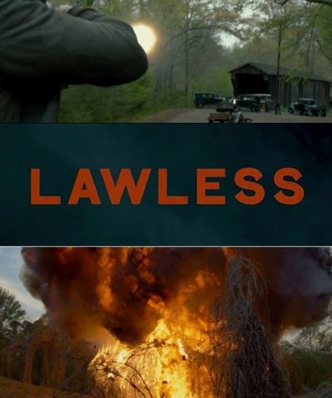 lawless movie.jpg