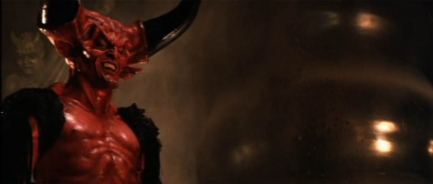 legend_8_tim-curry_darkness3