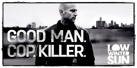 poster-low-winter-sun-goog-man-cop-killer