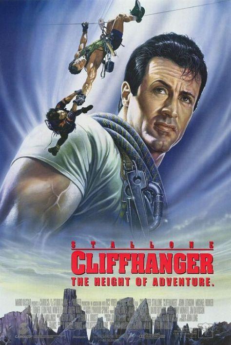 cliffhanger_ver2