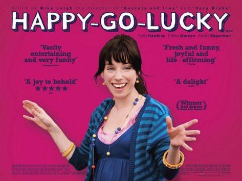 happy_go_lucky_ver2