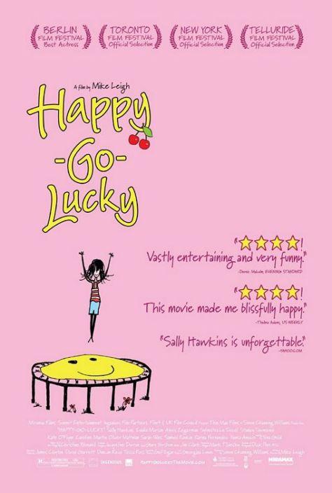 happy_go_lucky_ver3