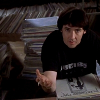 HIGH FIDELITY - A REVIEW BY J.D. LAFRANCE