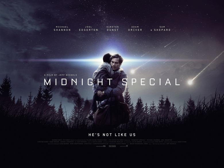 midnight_special_ver2_xlg
