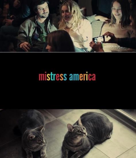 misstress america