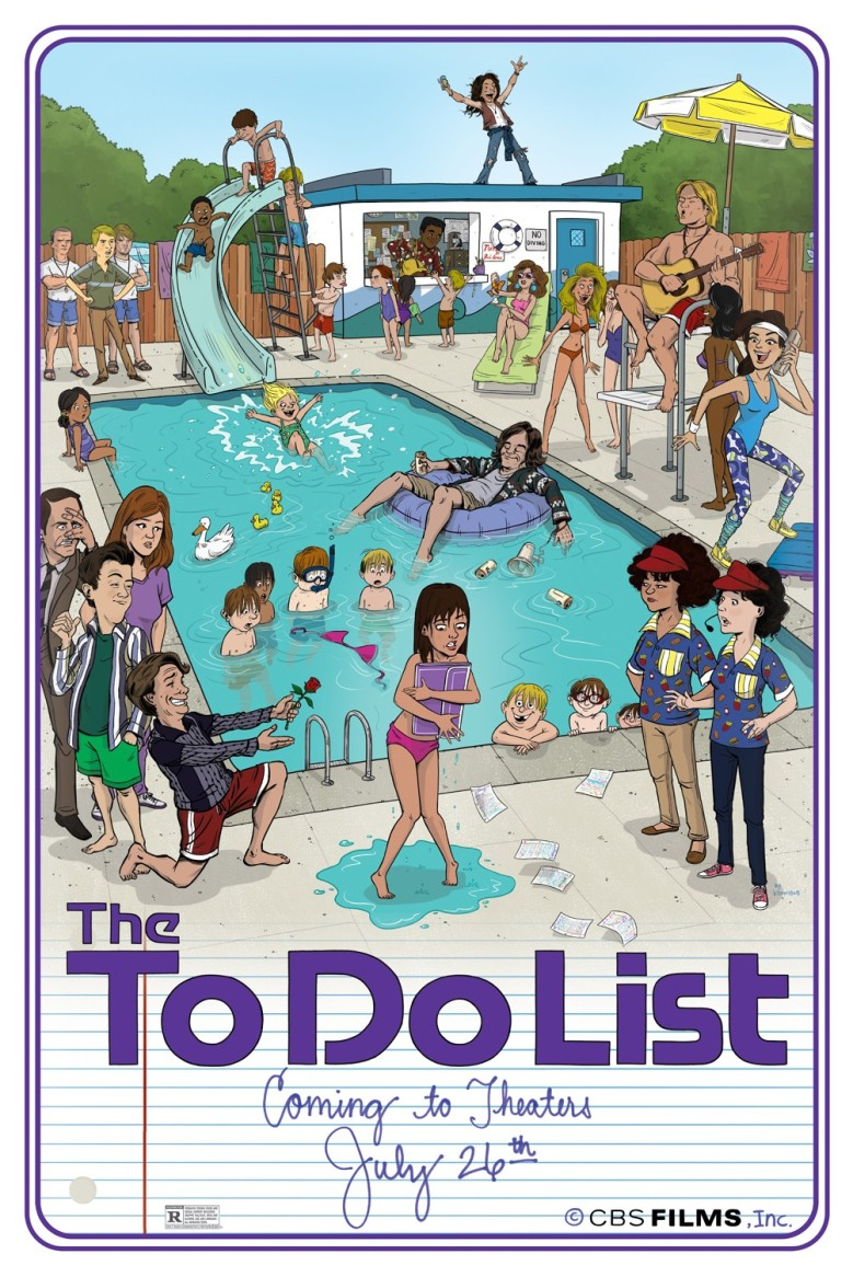 to_do_list_ver3_xlg