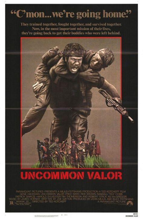 uncommon_valor