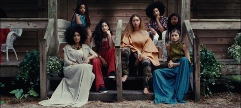 beyonce-lemonade-women