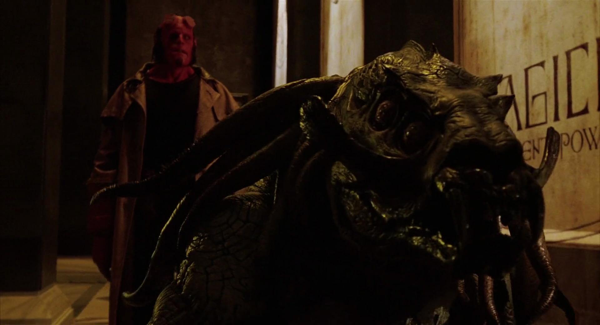 hellboy-movie-screencaps.com-3473