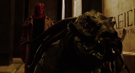 hellboy-movie-screencaps.com-3473