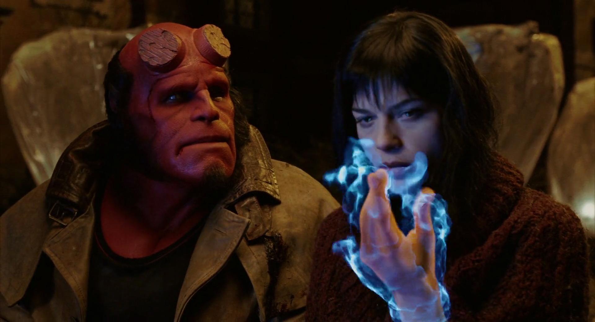 hellboy-movie-screencaps.com-5535