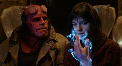 hellboy-movie-screencaps.com-5535