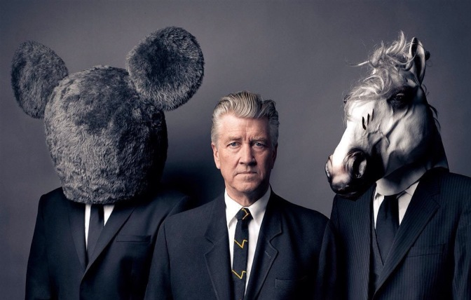 Top Ten David Lynch Characters: A list by Nate Hill