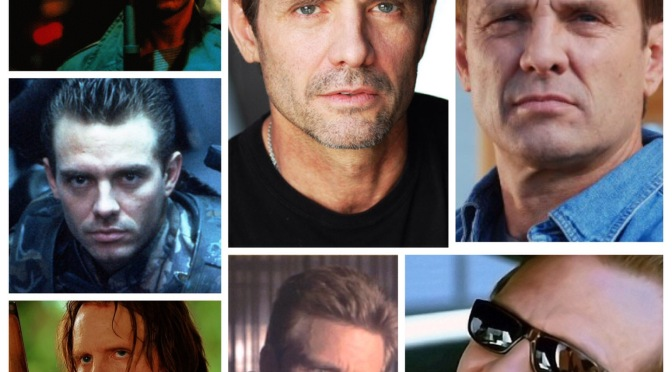 A Chat with Michael Biehn: An interview by Nate Hill