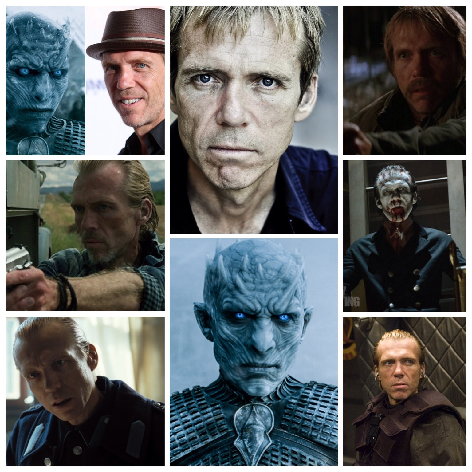 richard brake wikipediarichard brake game of thrones, richard brake instagram, richard brake twitter, richard brake, richard brake imdb, richard brake doom, richard brake actor, richard brake timothy darrow, richard brake cannibal in the jungle, richard brake batman begins, richard brake white walker, richard brake night king, richard brake wiki, richard brake thor, richard brake 31, richard brake height, richard brake wikipedia, richard brake san antonio, richard brake net worth, richard brake doom head