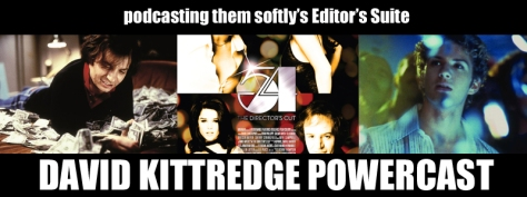 Kittredge POWERCAST