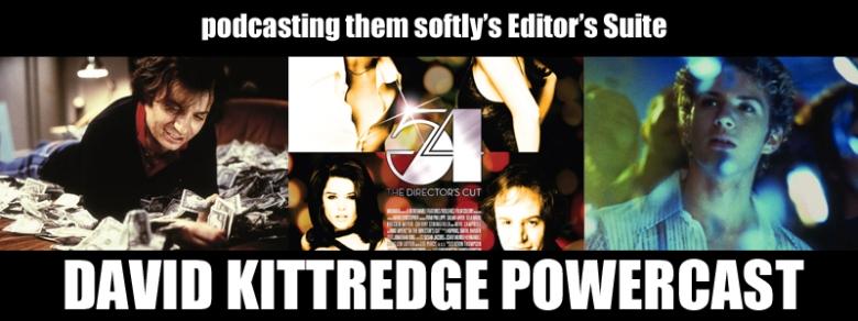 Kittredge POWERCAST