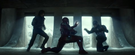 la-et-hc-first-captain-america-civil-war-trailer-black-panther-iron-man-20151124