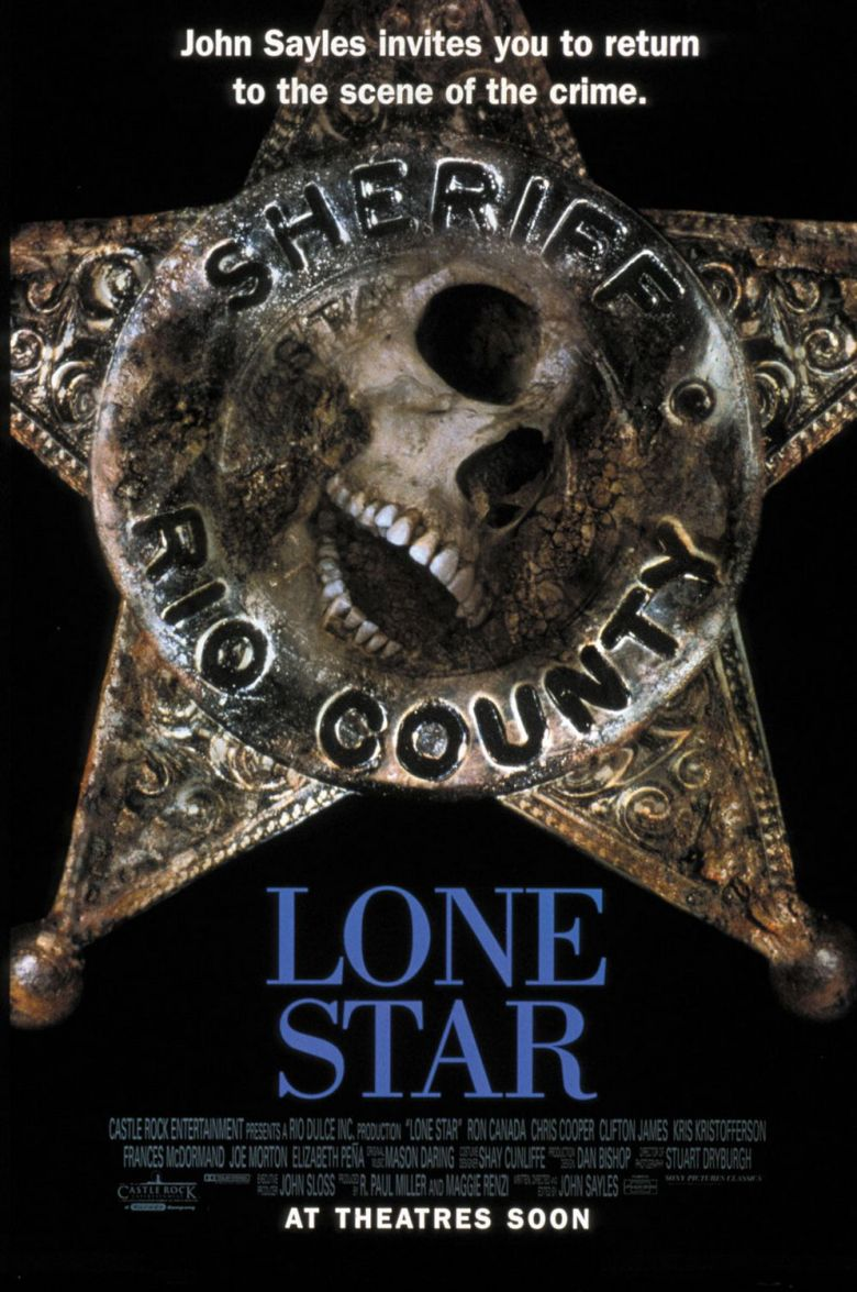 lone_star_ver1_xlg