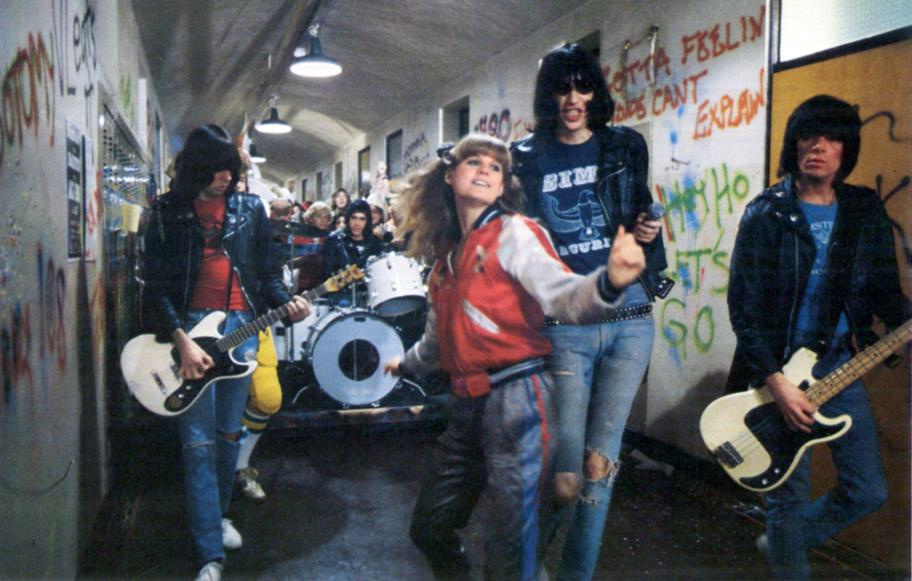 rock-n-roll-high-school_0